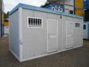 Container   Gebrauchte Container kaufen   Container Mieten Hamburg