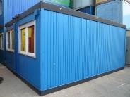 Container | Gebrauchte Container kaufen | Container Mieten Hamburg
