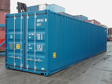 container gebrauchte container kaufen container mieten hamburg. Black Bedroom Furniture Sets. Home Design Ideas
